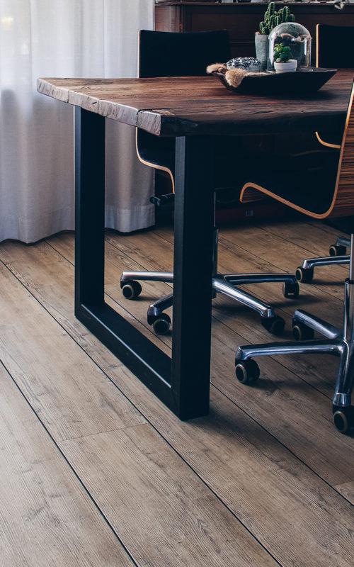 Vloorz-benedenverdieping-culemborg-uitgelicht